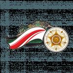 Nitilaku UGM Logo